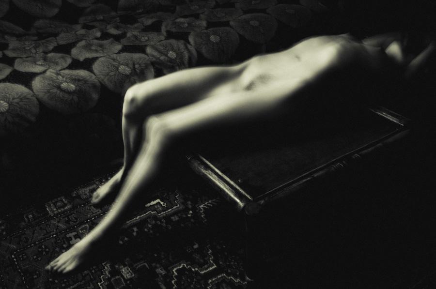 © Jeanne Ménétrier.