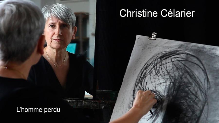 ChristineCelarier_02