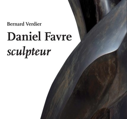 DanielFavre_Une