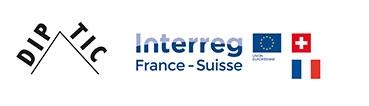 logo-DIPTIC-INTERREG-web