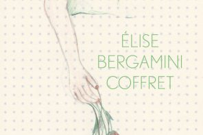 Élise Bergamini