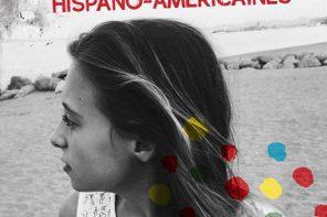 Images hispano-américaines – 12ème édition