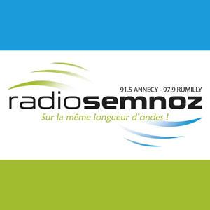 RadioSemnoz_Web
