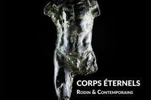 Corps Éternels