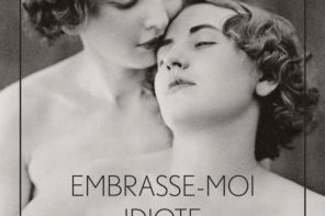 Embrasse-moi idiote