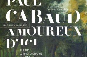 Paul Cabaud