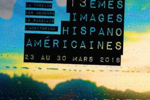 Images Hispano-Américaines – 13e Édition