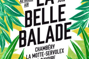 La Belle Balade