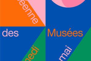 Nuit Européenne des Musées 2018