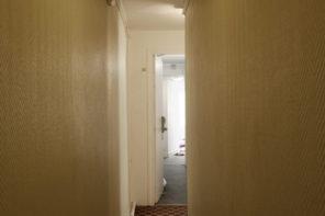 Chambre 10