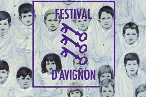 72e Festival d'Avignon