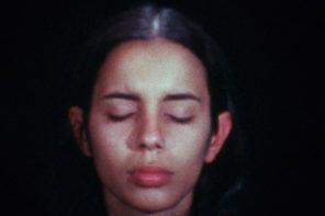 Ana Mendieta