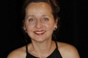 Sandrine Kuster