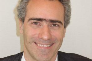 Jean-Michel Valantin