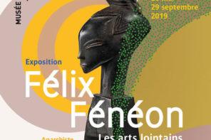 Félix Fénéon : Les arts lointains