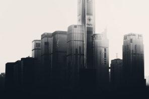 Les tours de Babelwesh