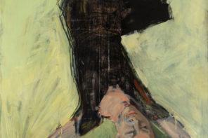 Françoise Joudrier