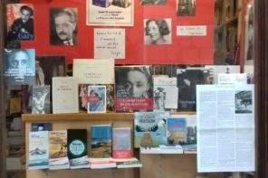 Librairie La Procure d'Étincelles Annecy